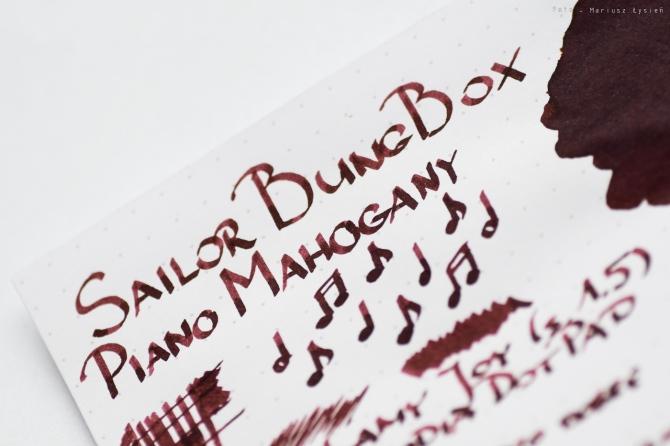 sailor_bungbox_pianomahogany_sm-2