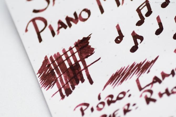 sailor_bungbox_pianomahogany_sm-3