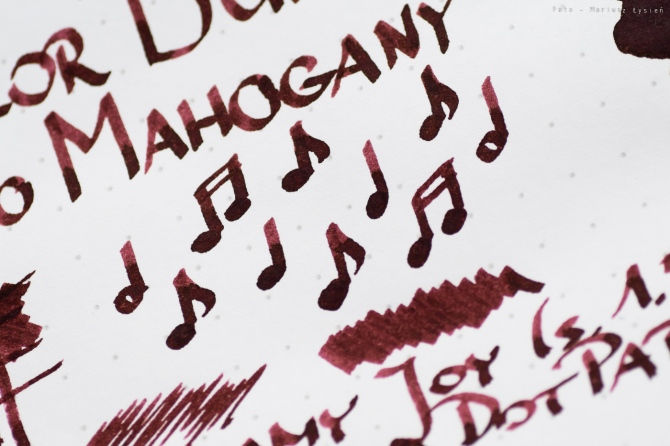 sailor_bungbox_pianomahogany_sm-4