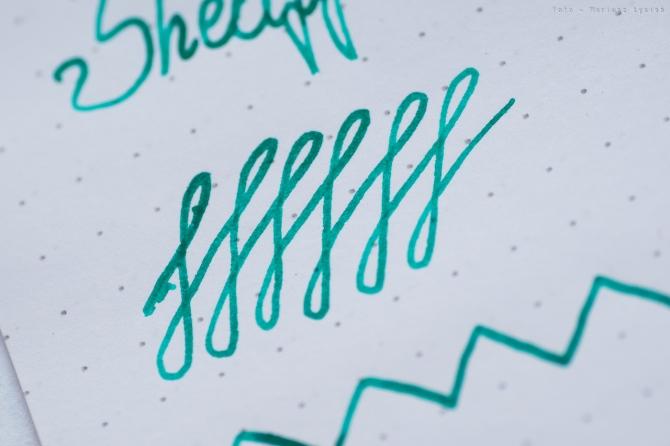 standardgraph_cypruss_green-3