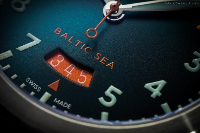 steinhart_baltic_sea_sm-10