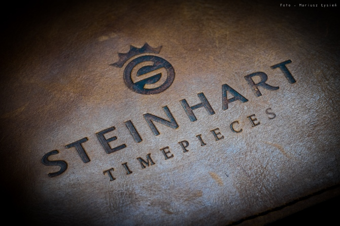 steinhart_baltic_sea_sm-2