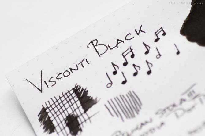 visconti_black_pr_sm-2