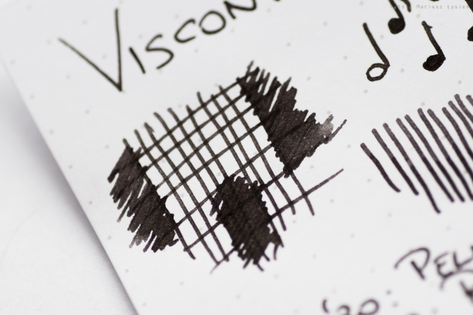 visconti_black_pr_sm-3