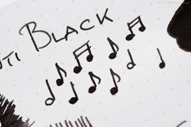 visconti_black_pr_sm-4