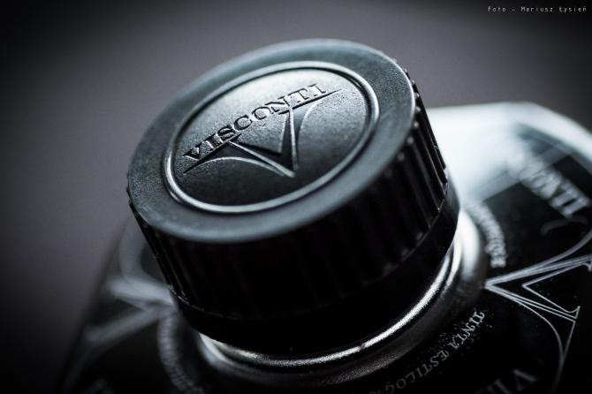 visconti_black_sm-6