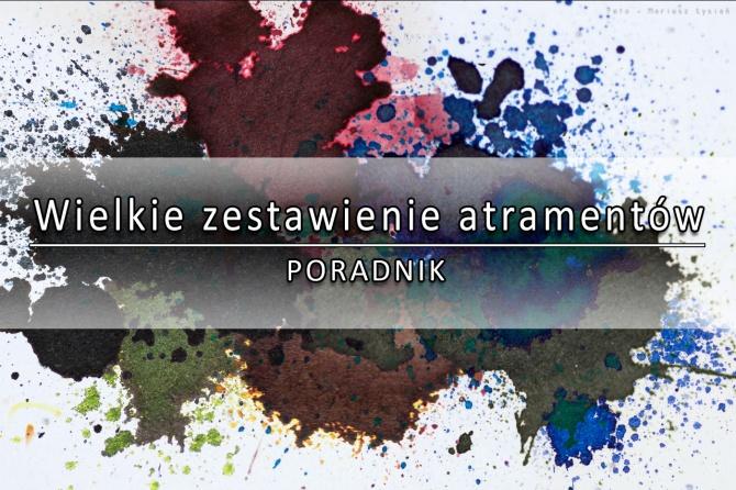 zestawienie_atramentow