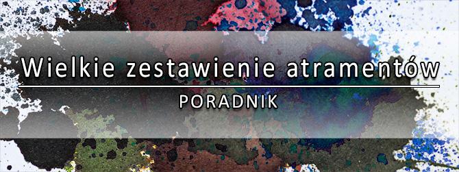 zestawienie_atramentow_sm