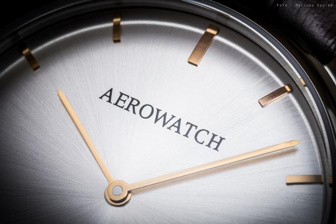 aerowatch_heritage_slim_sm-7