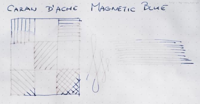 carandache_magnetic_blue_sm-13