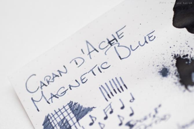 carandache_magnetic_blue_sm-2