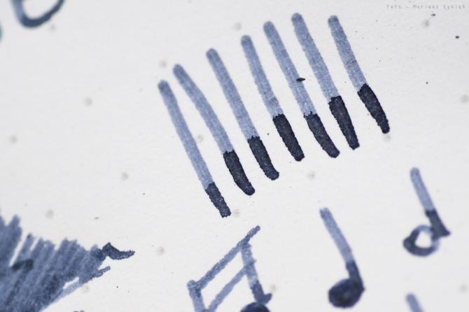 carandache_magnetic_blue_sm-4