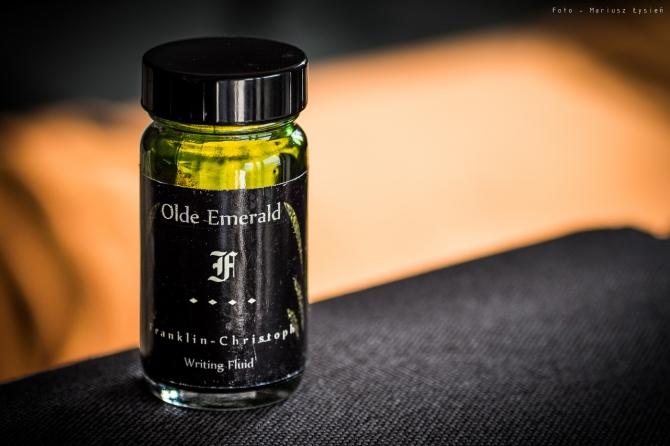 franklin_christoph_olde_emerald_bsm-3