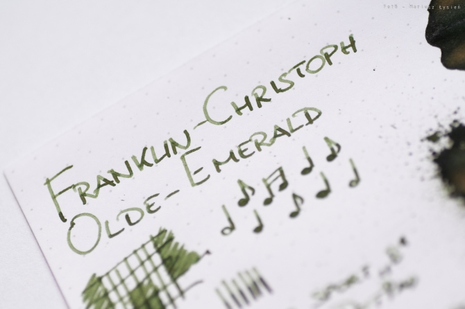 franklin_christoph_olde_emerald_sm-2