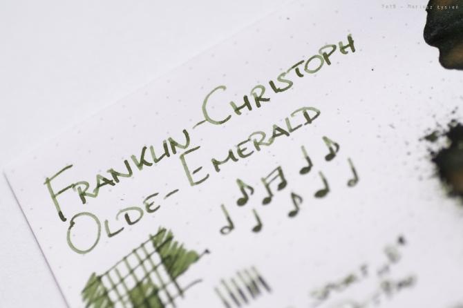 franklin_christoph_olde_emerald_sm-2
