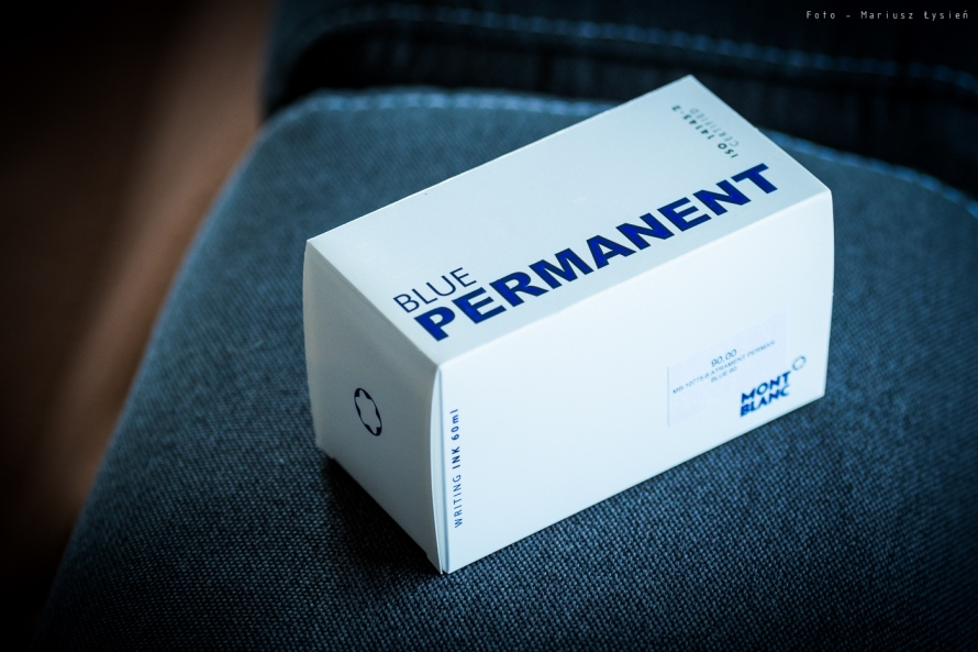 montblanc_permanent_blue-1