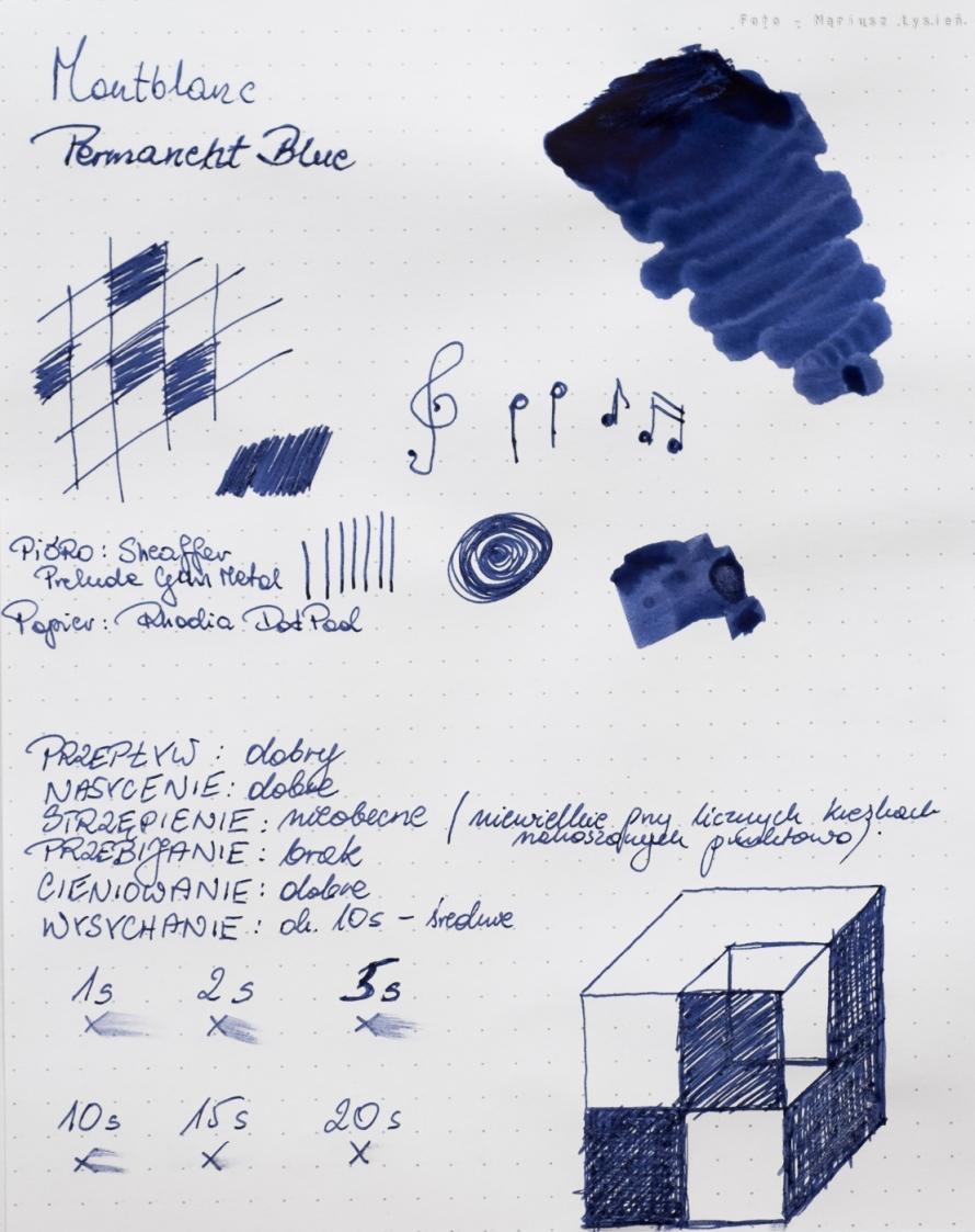 montblanc_permanent_blue-10
