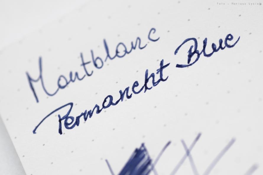 montblanc_permanent_blue-11