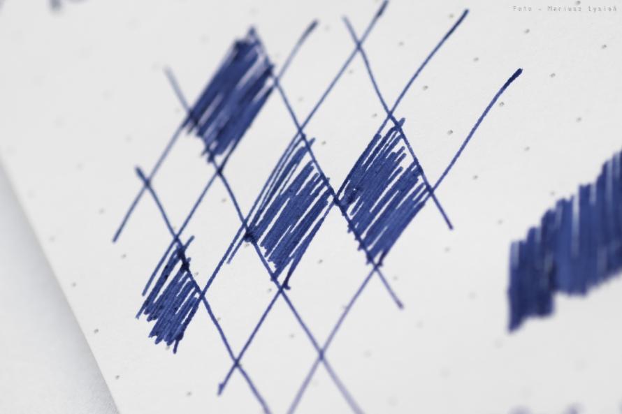 montblanc_permanent_blue-12