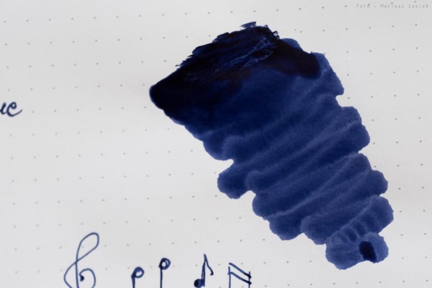 montblanc_permanent_blue-14