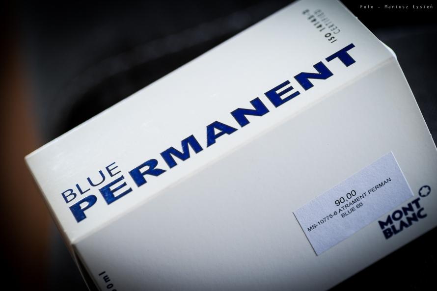 montblanc_permanent_blue-2