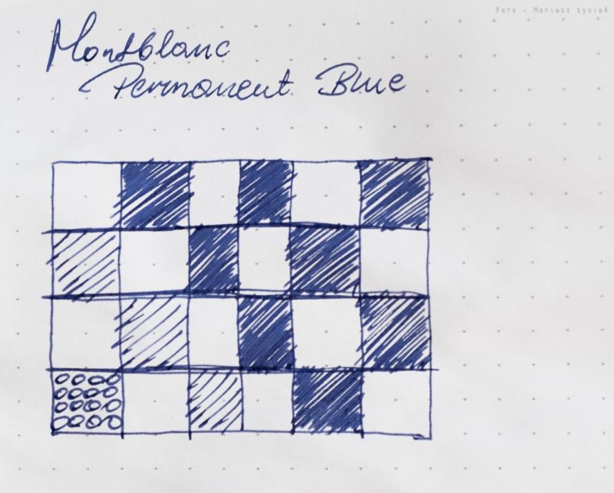 montblanc_permanent_blue-20