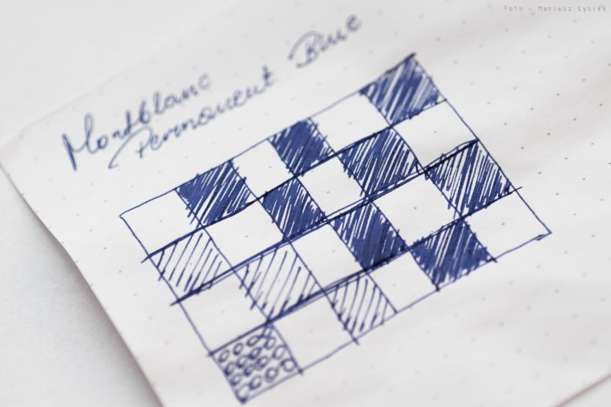 montblanc_permanent_blue-21
