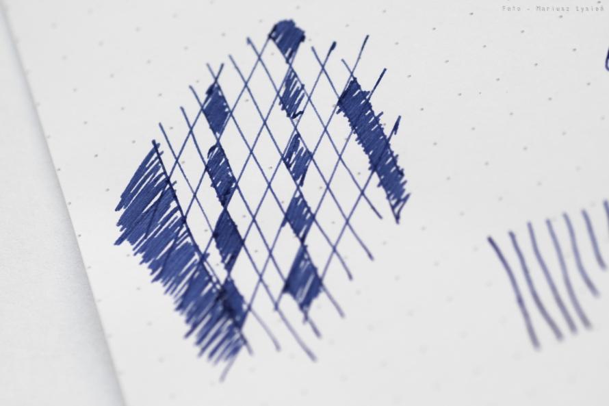 montblanc_permanent_blue-25