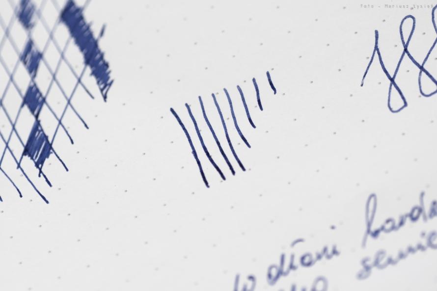 montblanc_permanent_blue-26