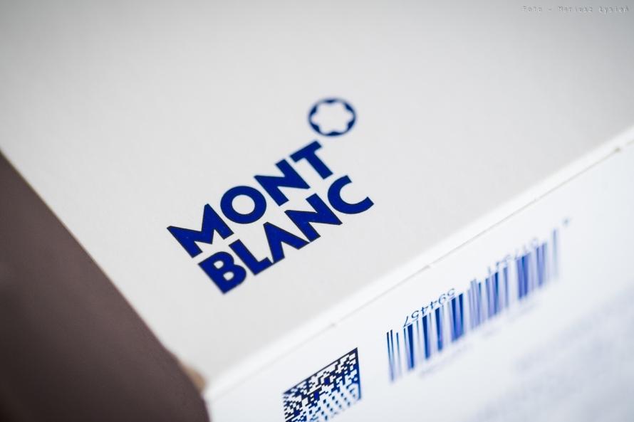 montblanc_permanent_blue-4