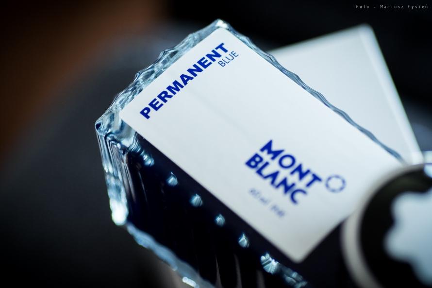montblanc_permanent_blue-6