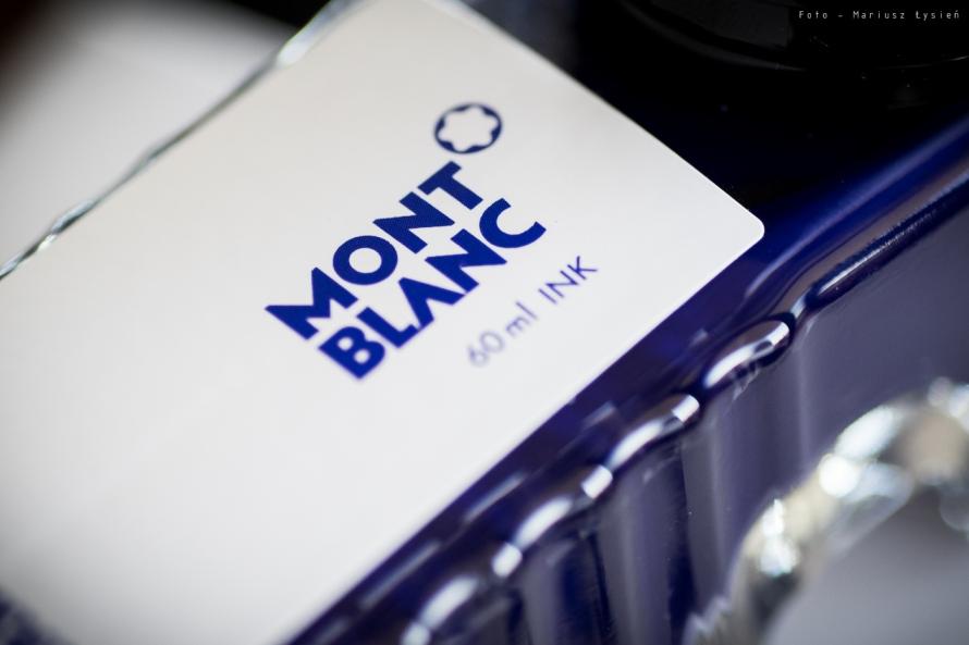 montblanc_permanent_blue-7
