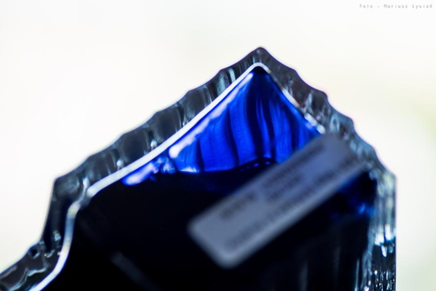 montblanc_permanent_blue-8