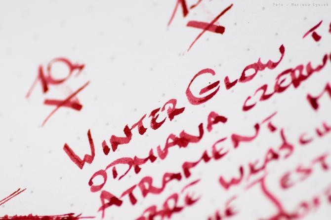montblanc_winter_glow_sm-10
