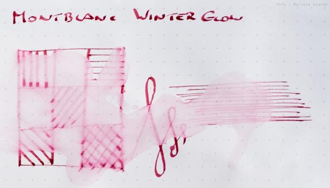 montblanc_winter_glow_sm-12