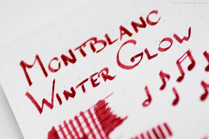 montblanc_winter_glow_sm-2
