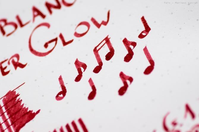montblanc_winter_glow_sm-4