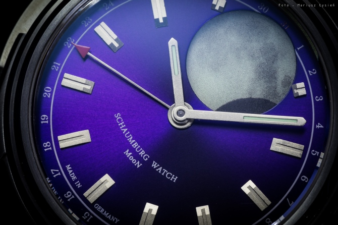 schaumburg_moon_2016sm-8