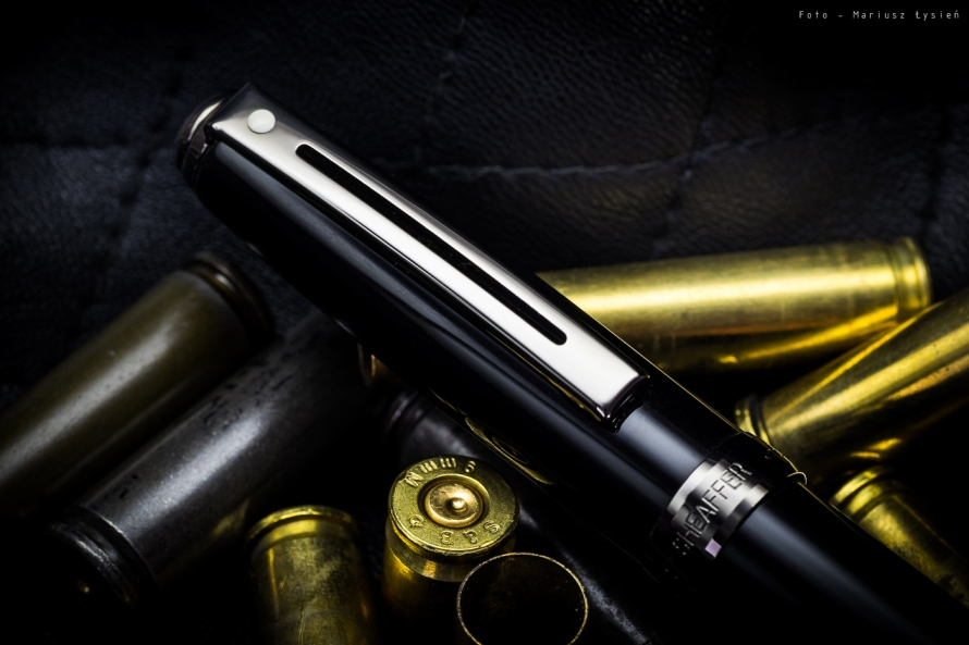 sheaffer_prelude_gun_metal-2