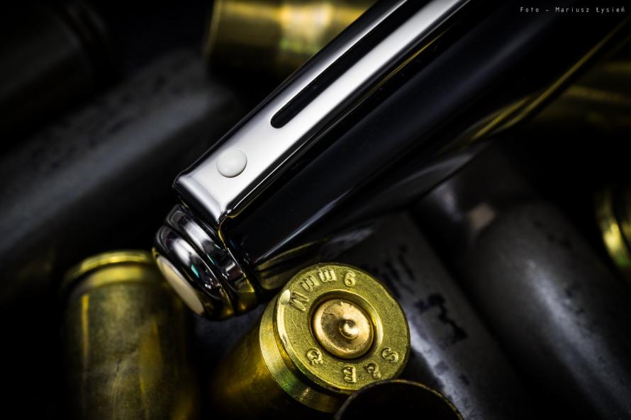 sheaffer_prelude_gun_metal-4