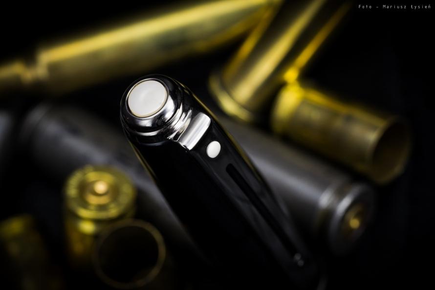 sheaffer_prelude_gun_metal-5