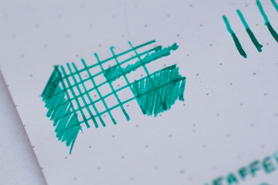 standardgraph_cypruss_green-12
