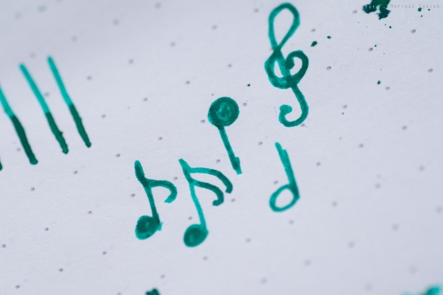 standardgraph_cypruss_green-13