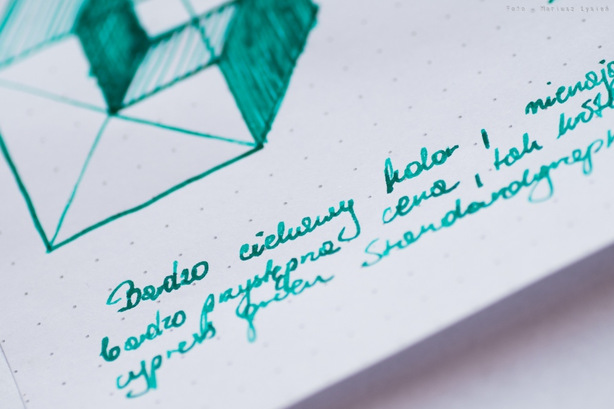 standardgraph_cypruss_green-17