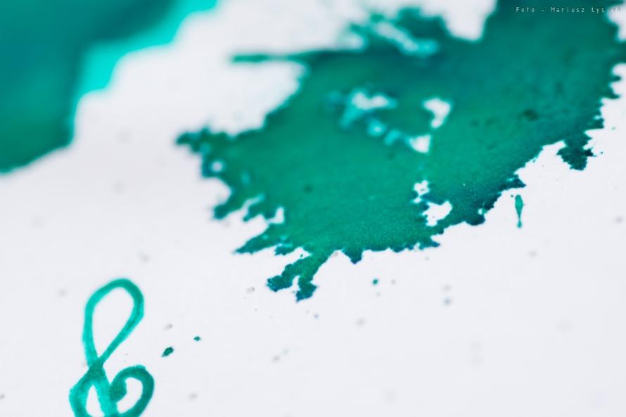 standardgraph_cypruss_green-18