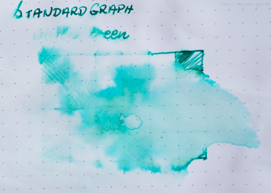 standardgraph_cypruss_green-20