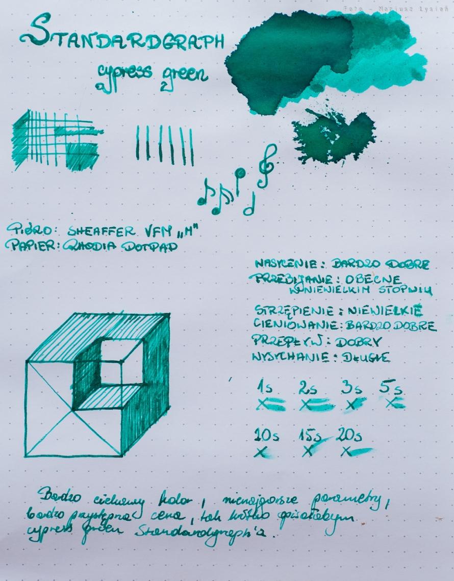 standardgraph_cypruss_green-8
