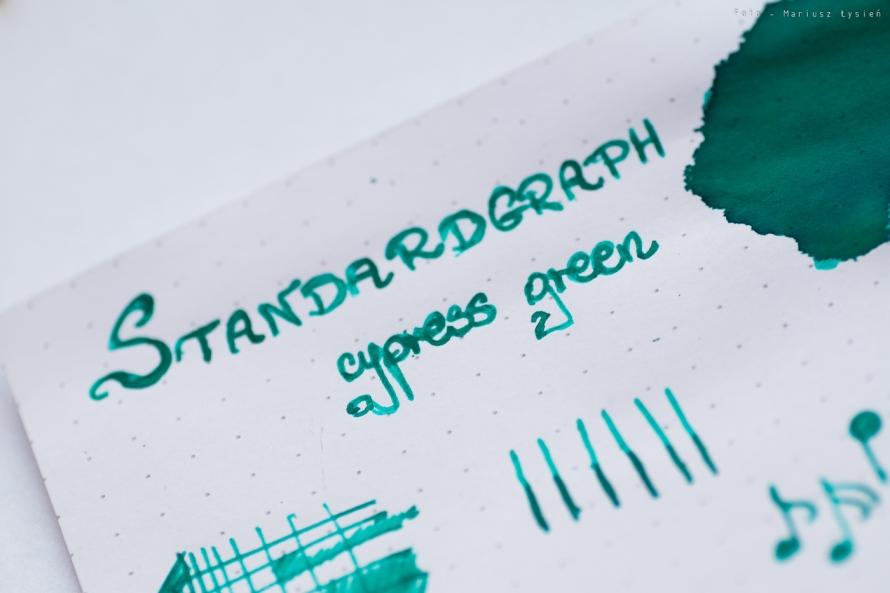 standardgraph_cypruss_green-9