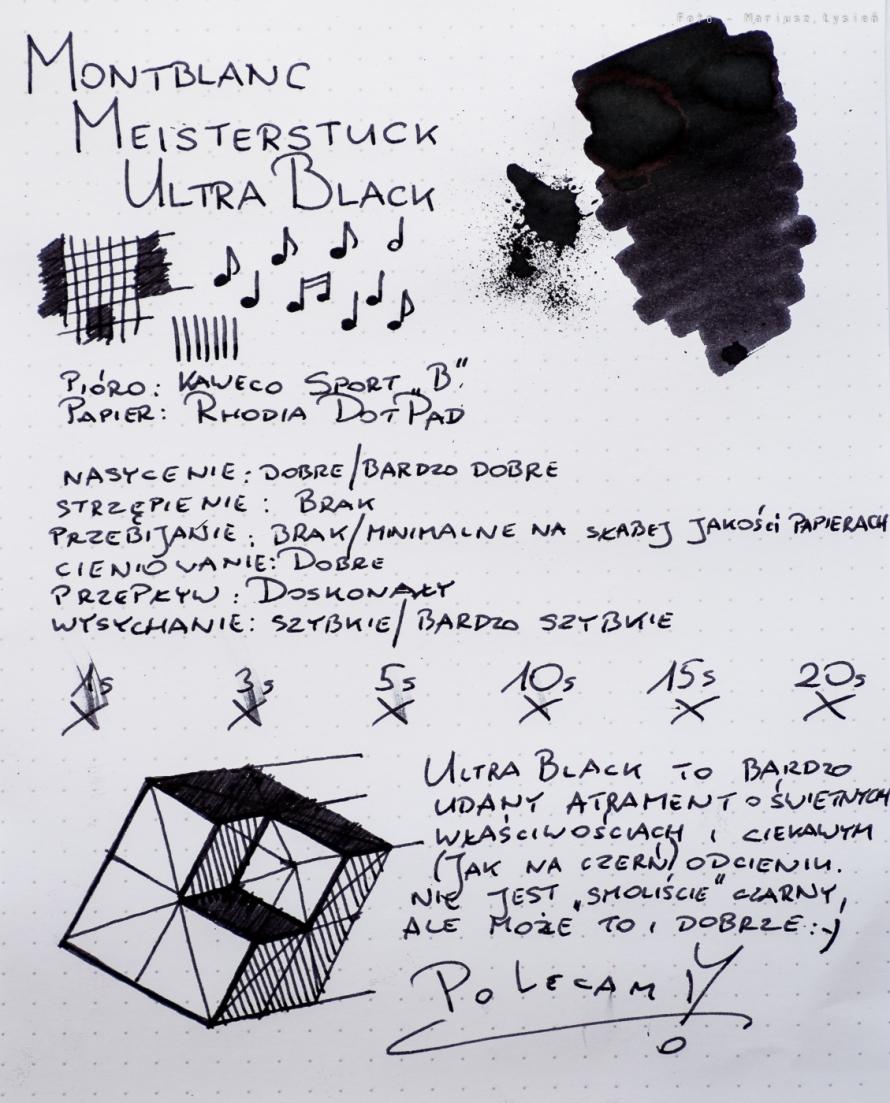 montblanc_ultrablack_prsm-1