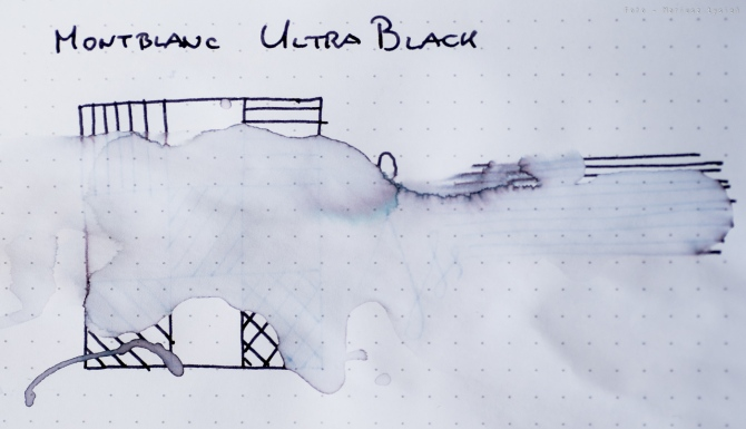montblanc_ultrablack_prsm-14